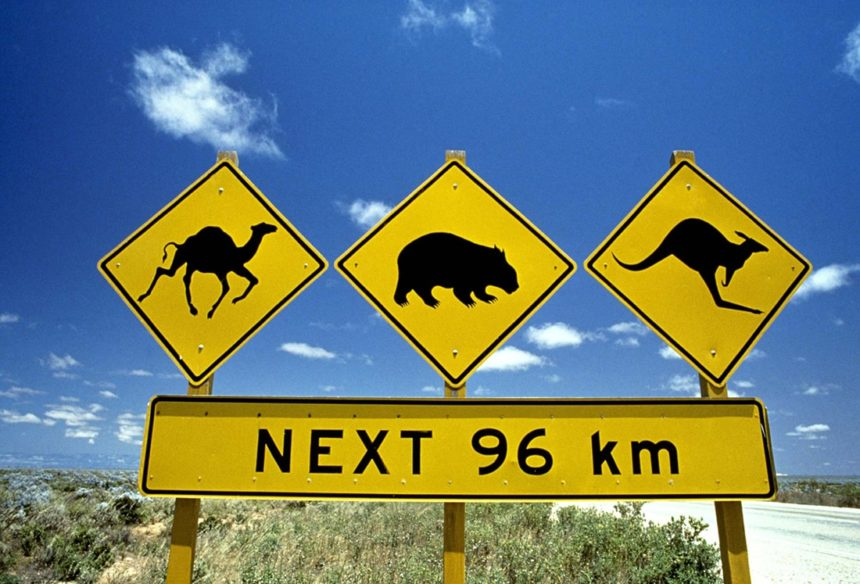 aust-country-info-crossing-sign