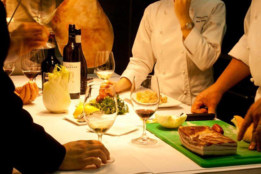 australian-cuisine-the-louise