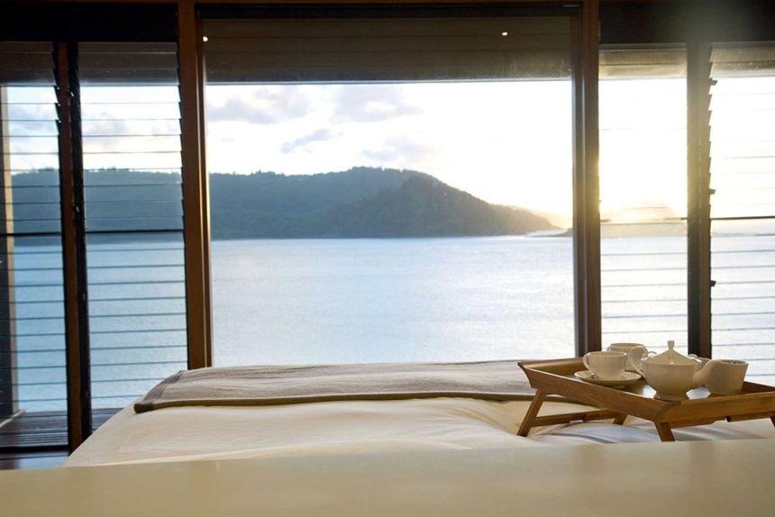 great-barrier-reef-luxury-qualia
