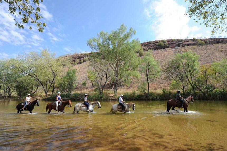 kimberleys-horseback-riding