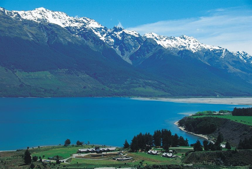 nz-country-info-blanket-bay