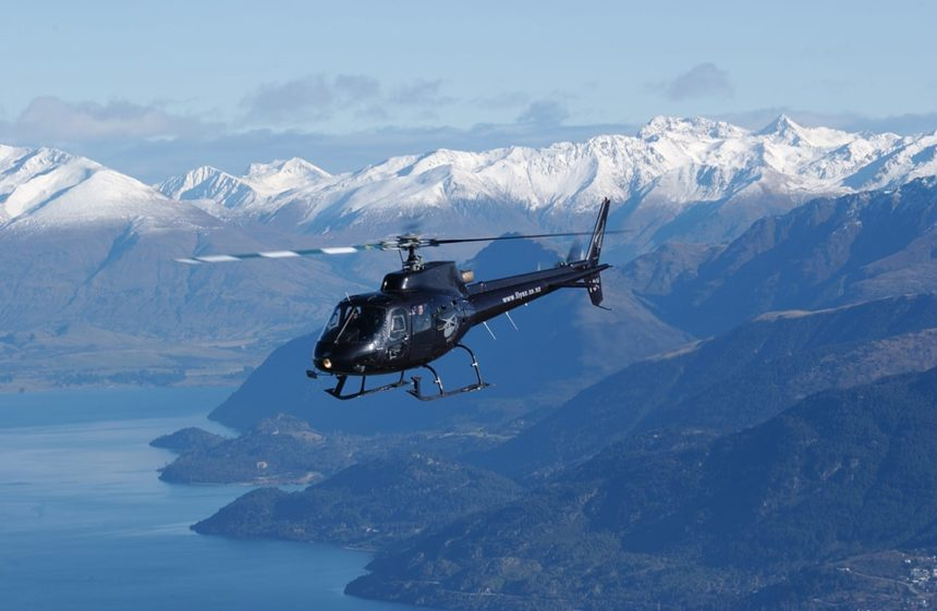nz-country-info-heli-flight-queenstown