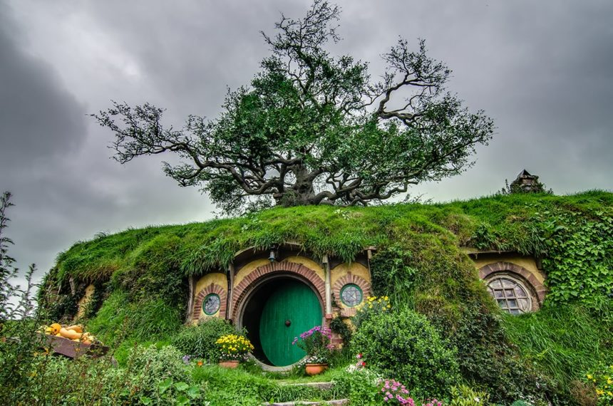 nz-country-info-hobbiton