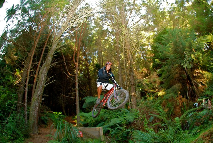 nz-country-info-rotorua-mountain-biking