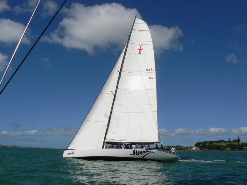 nz-country-info-sailing