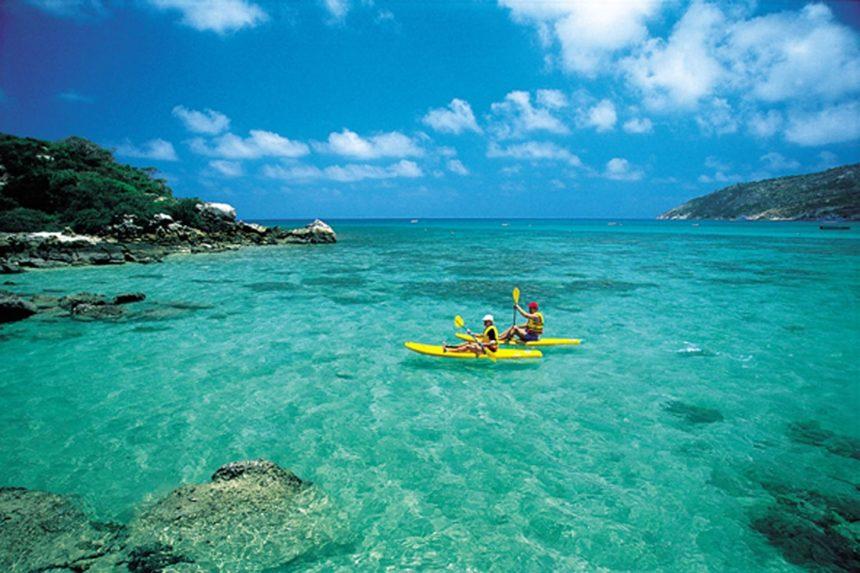 tropical-queensland-lizard-island-snorkeling