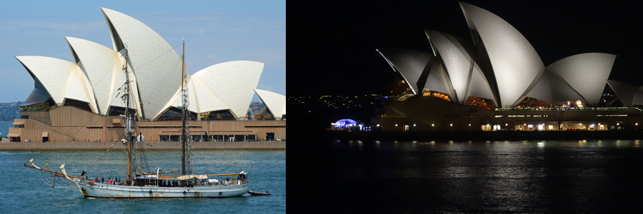 Sydney-Opera-House-Night-and-Day