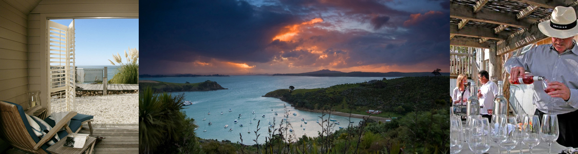 Waiheke-Island