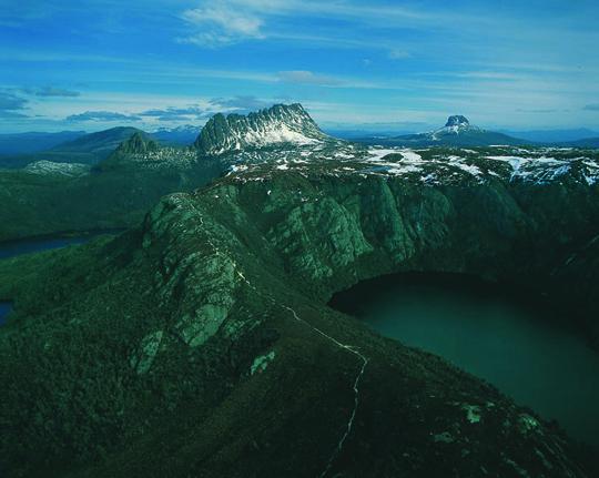 great-walks-cradle-mountain-2