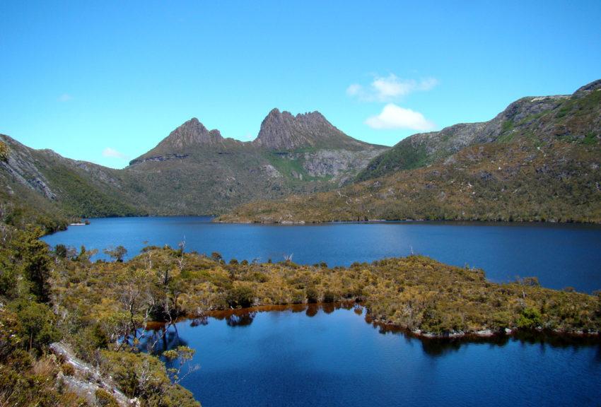 great-walks-cradle-mountain-3